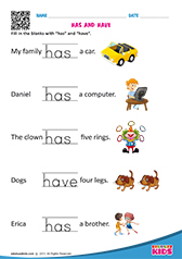 math worksheet : english pronouns worksheets for kids : Kindergarten Pronoun Worksheets