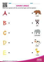 Kindergarten homework pdf
